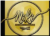 NikiTour - Организация путешествий и свадеб в Италии
